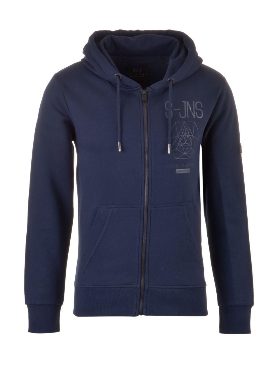s-amp-j-premium-apparel-herren-sweatshirt-navy