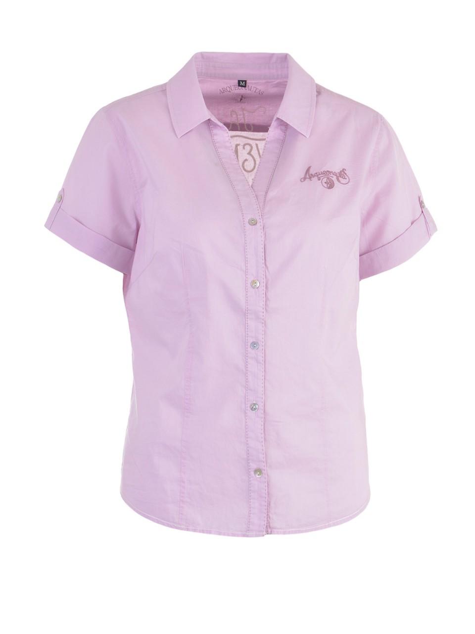 arqueonautas-damen-bluse-rosa