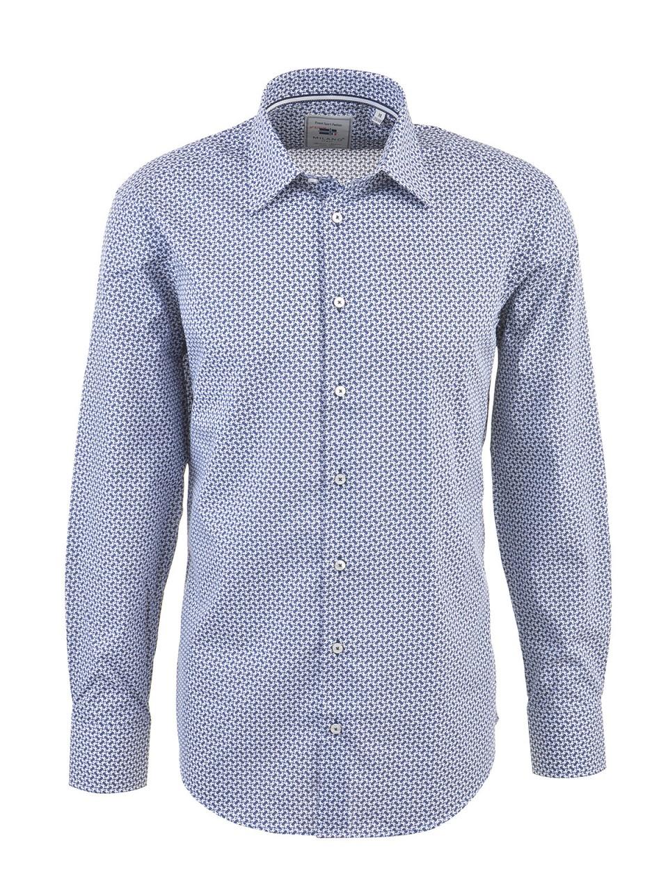 milano-italy-herren-hemd-blau-wei-szlig-