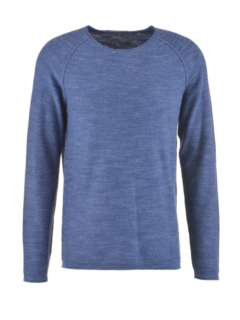 milano-italy-herren-pullover-blau