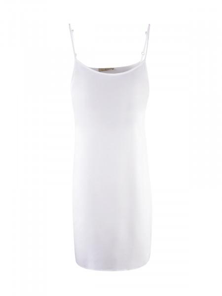 SMITH & SOUL Damen Kleid, offwhite