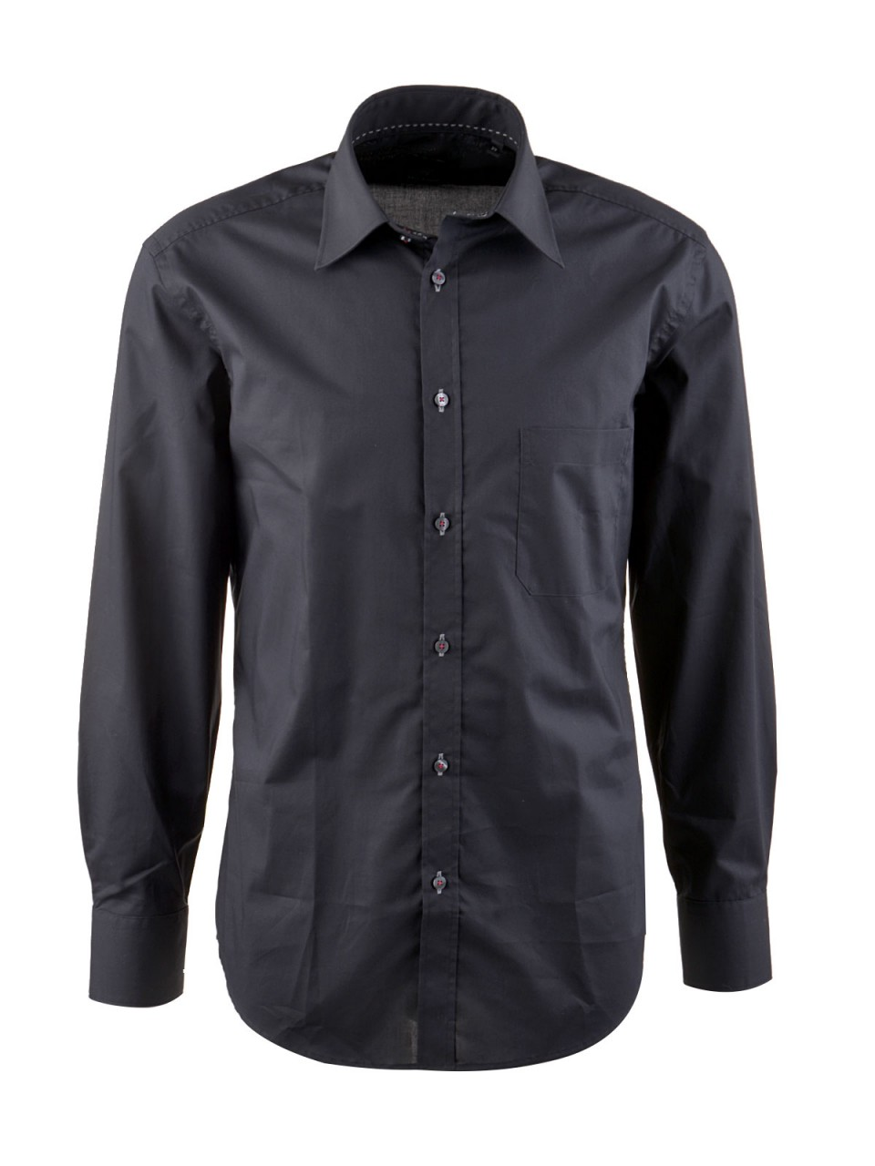 milano-italy-herren-hemd-schwarz