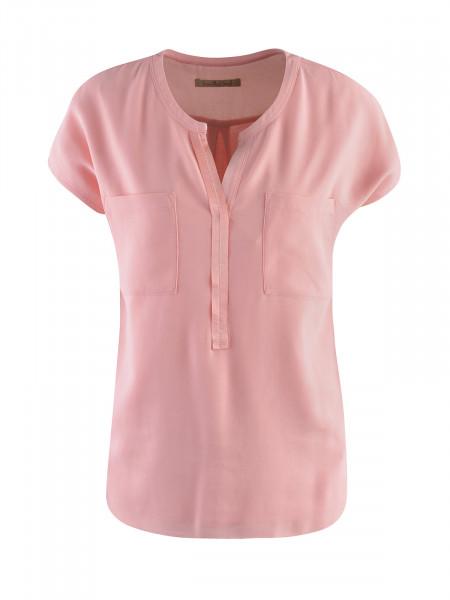 SMITH & SOUL Damen Bluse, lachs