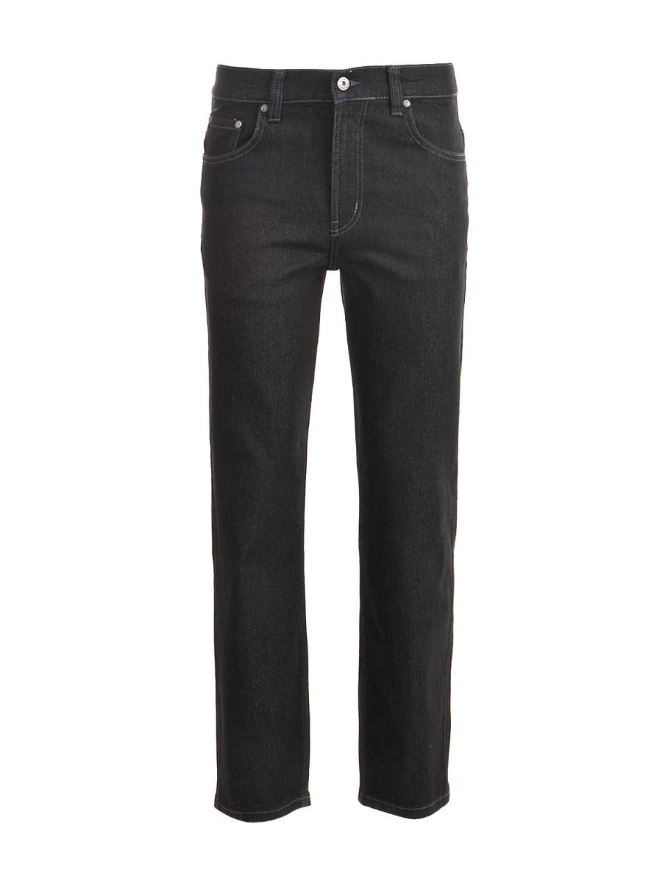 milano-italy-herren-jeans-schwarz