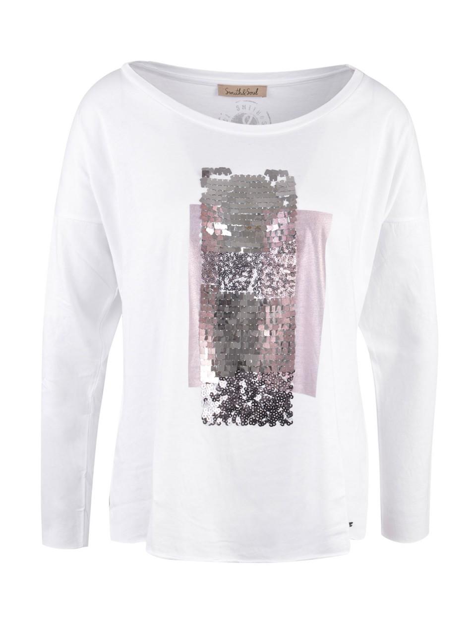 smith-amp-soul-damen-shirt-wei-szlig-