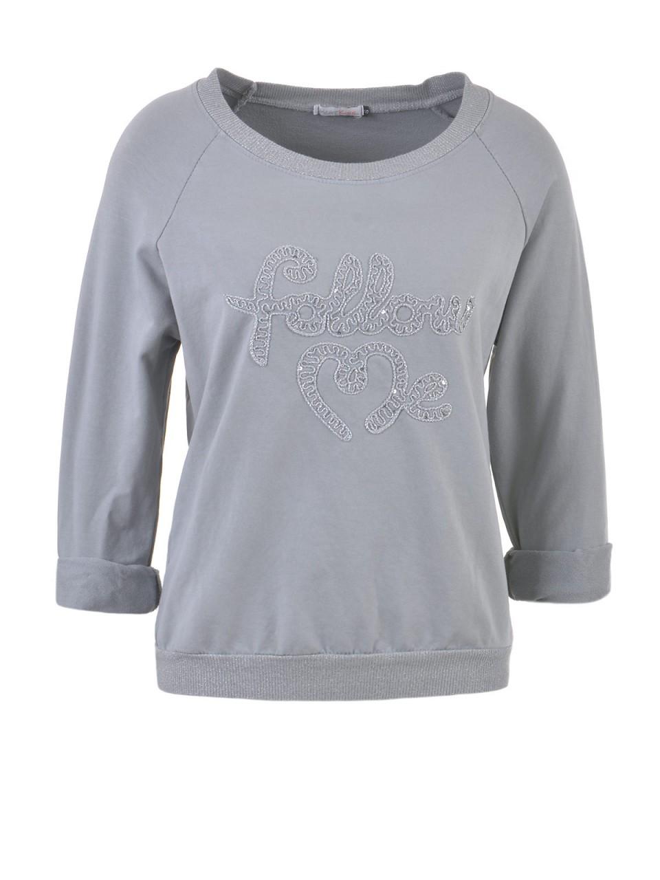 heartkiss-damen-shirt-grau