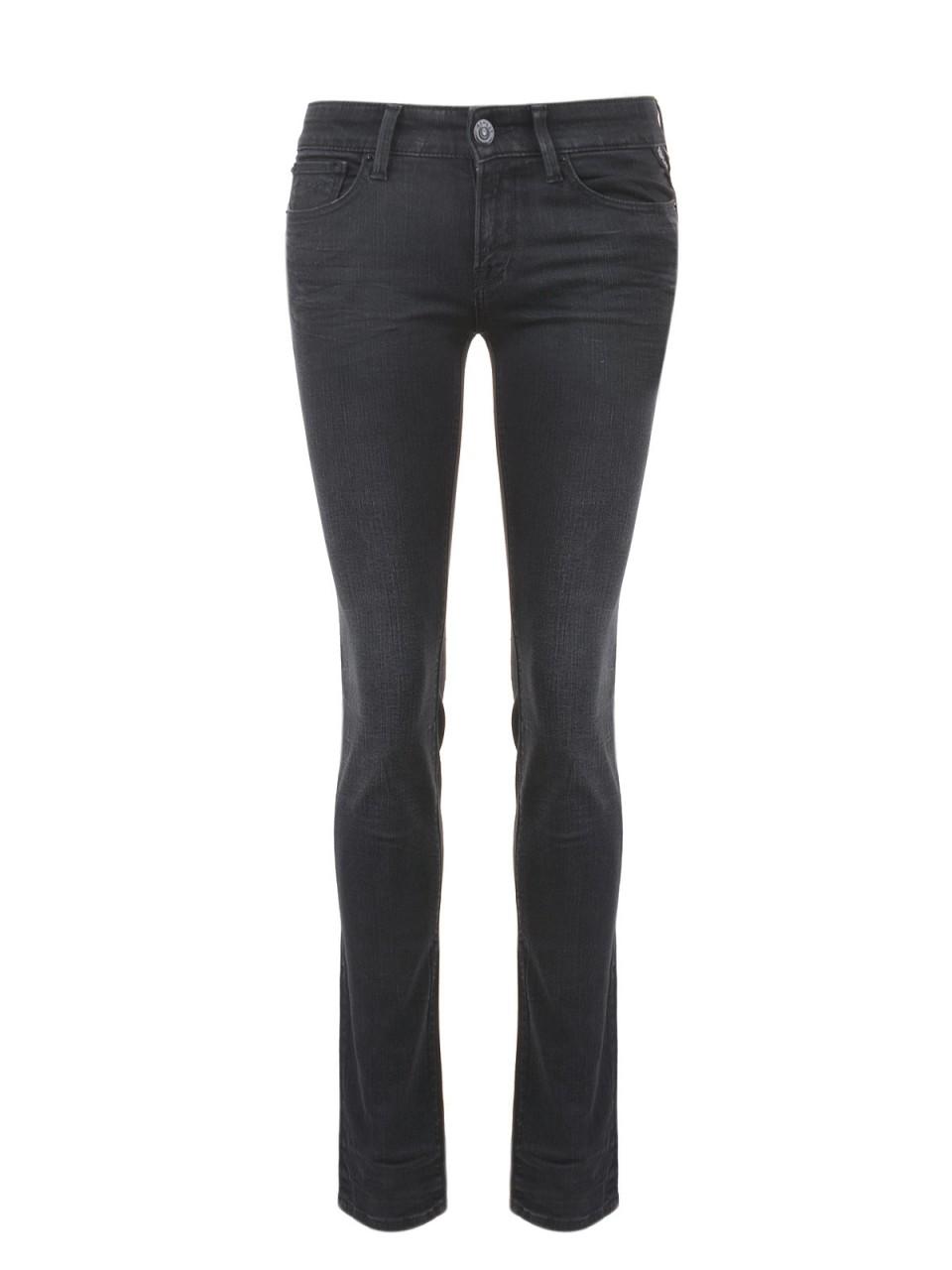 replay-damen-jeans-schwarz