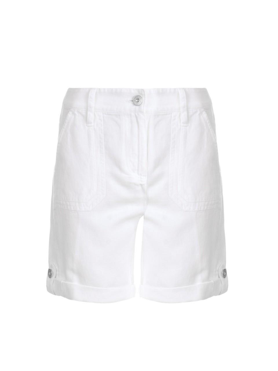 milano-italy-damen-shorts-wei-szlig-
