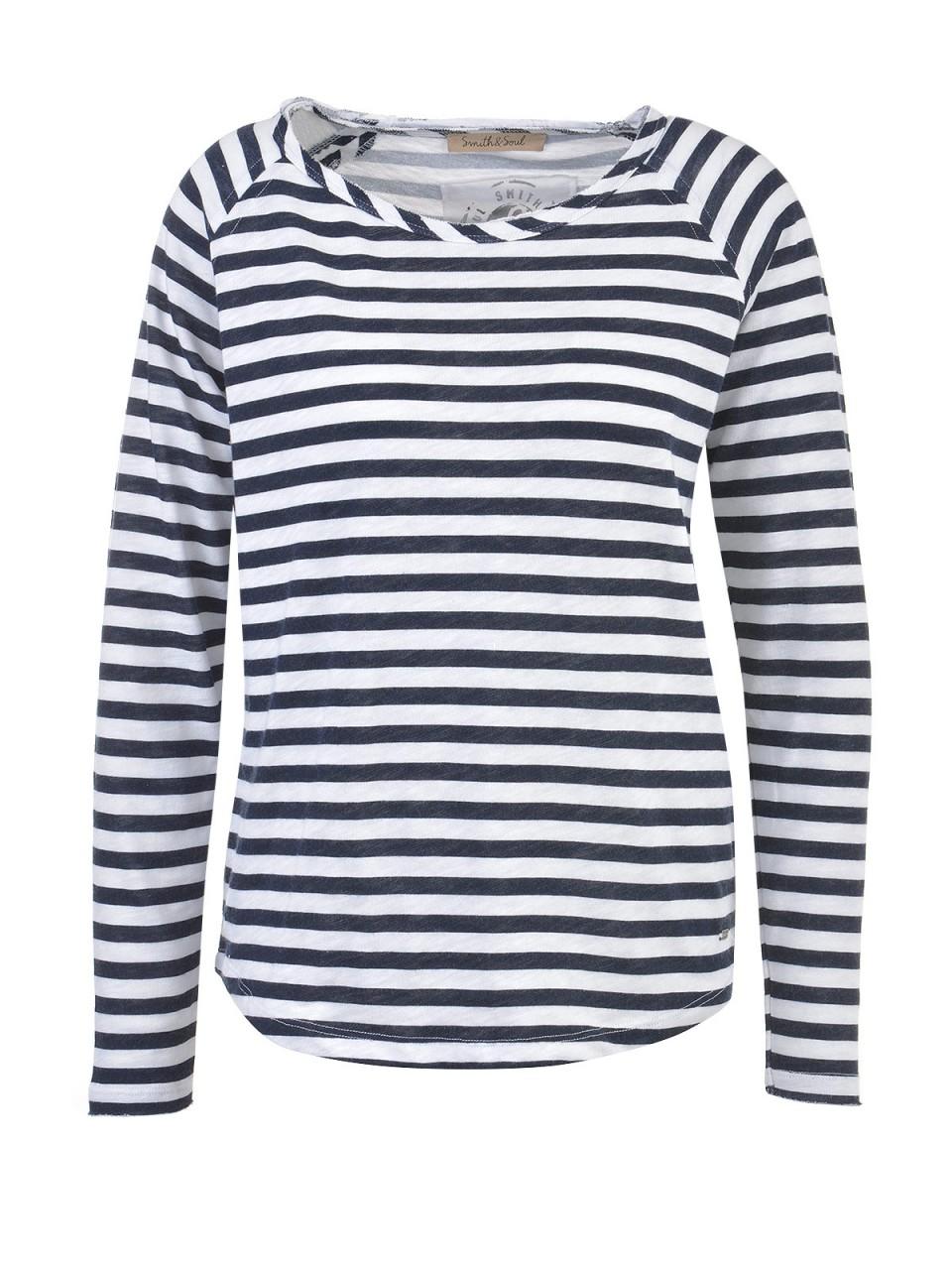 smith-amp-soul-damen-shirt-navy-wei-szlig-