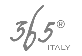 365 ITALY