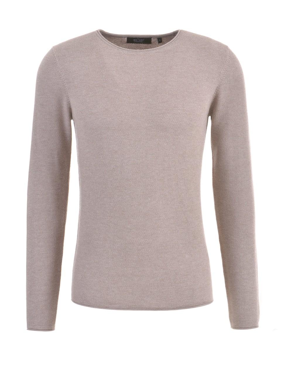 milano-italy-herren-pullover-beige
