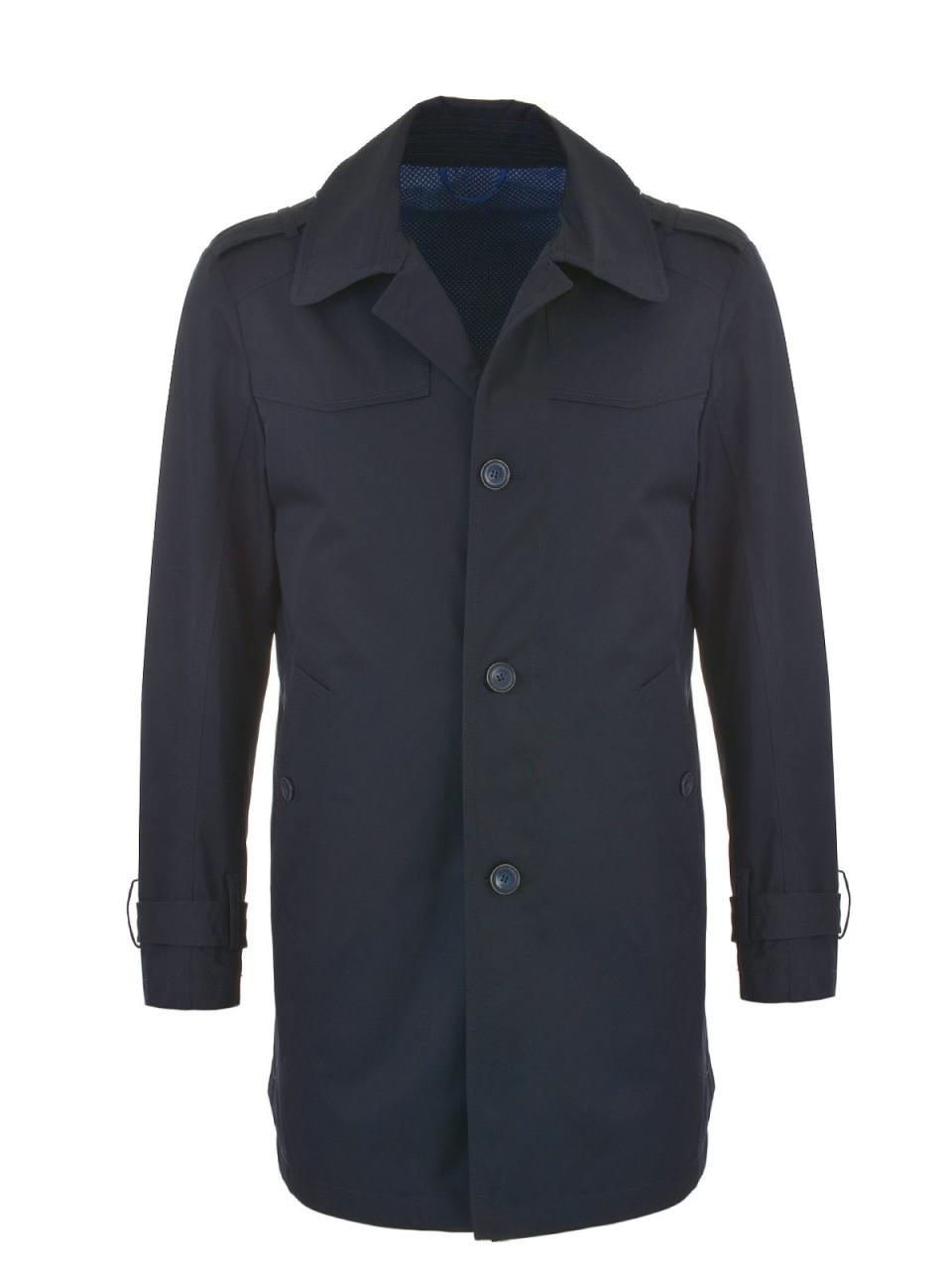 milano-italy-herren-mantel-dunkelblau