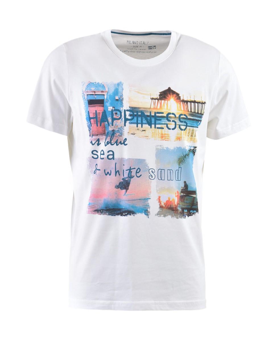 milano-italy-herren-t-shirt-creme