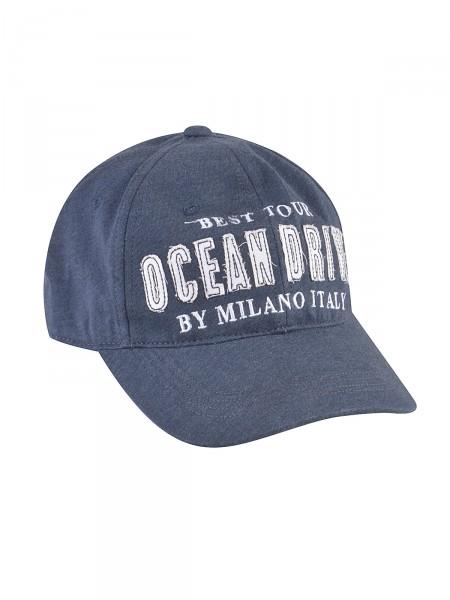 MILANO ITALY Kappe, marine
