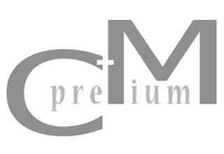 C-M PREMIUM