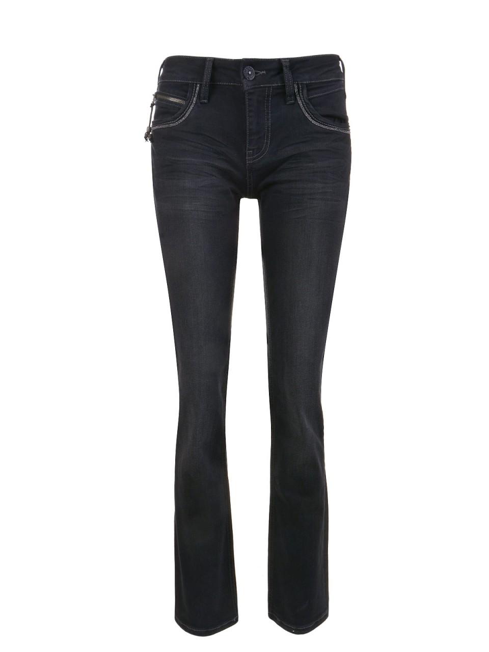 att-damen-jeans-stella-schwarz