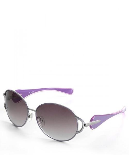 CINQUE Damen Sonnenbrille, flieder