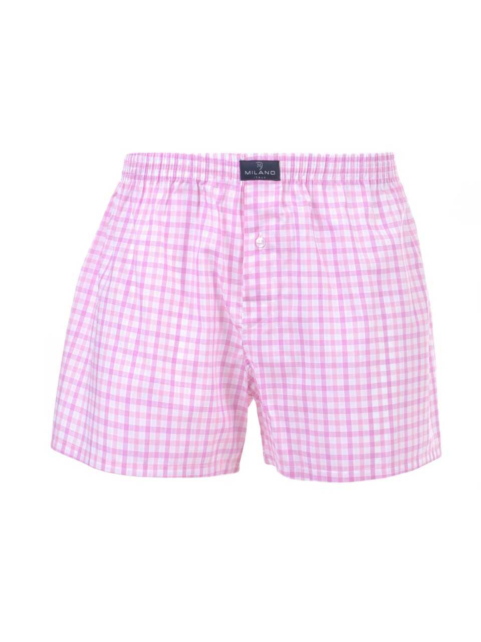 milano-italy-herren-boxershorts-pink-wei-szlig-