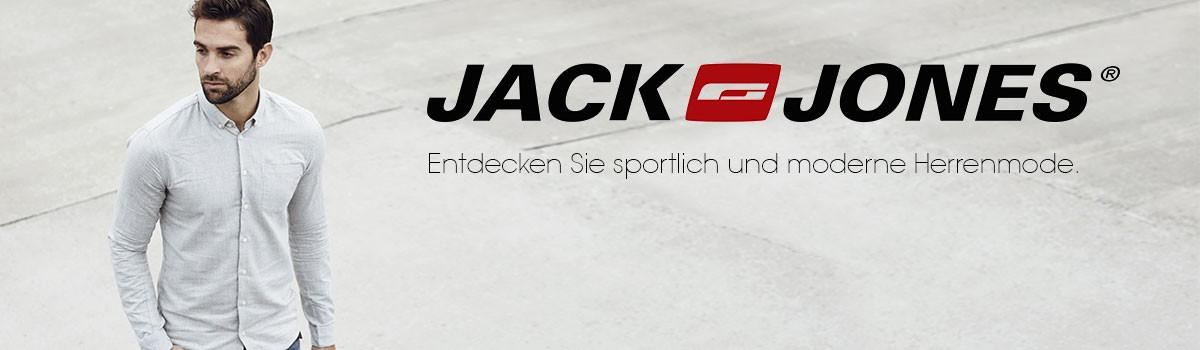 buy popular 33df0 668d6 JACK & JONES ➤ DESIGNERMODE.COM | designermode.com