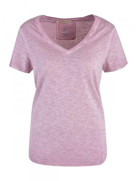 SMITH & SOUL Damen Shirt, lila