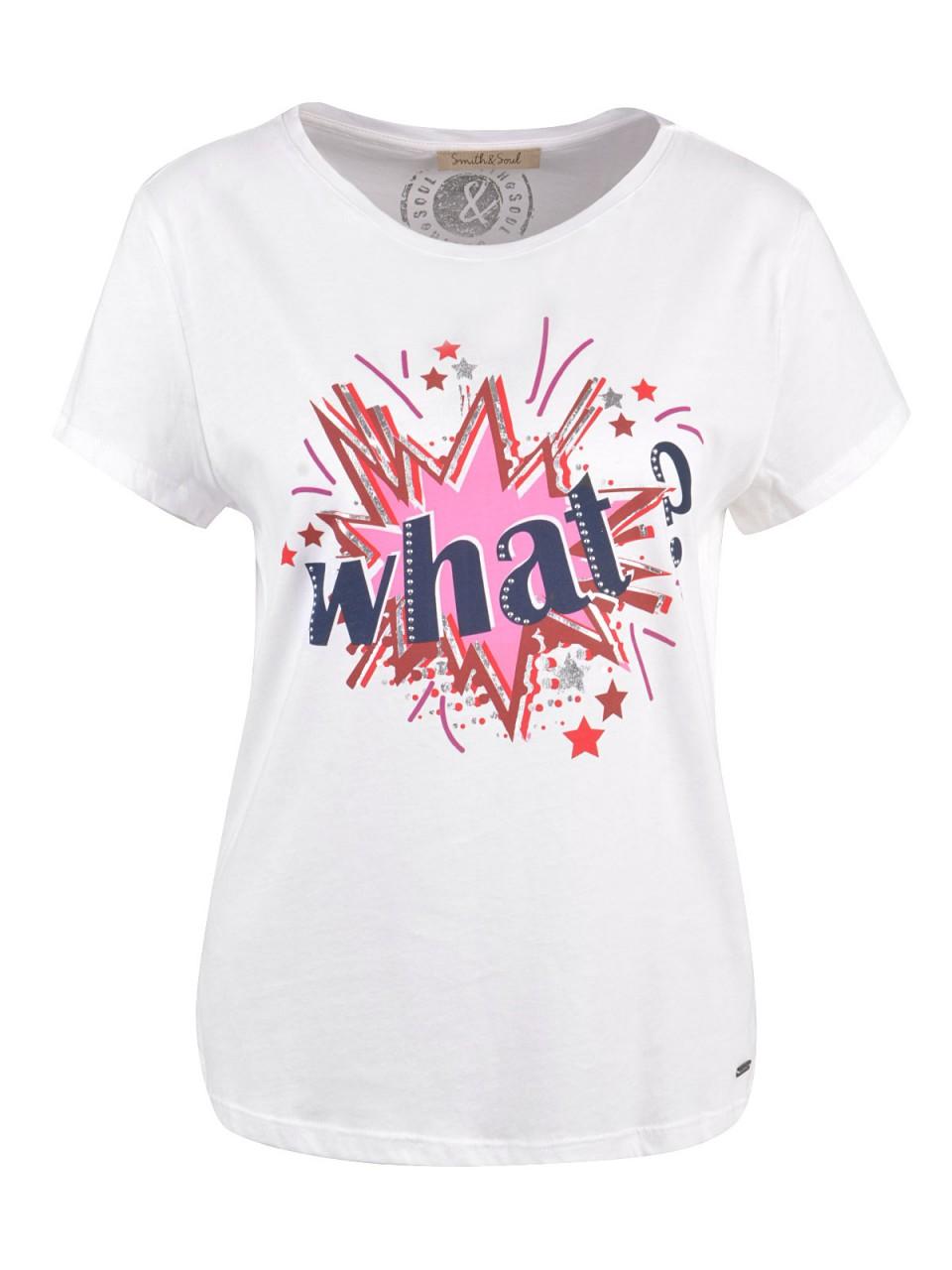 smith-amp-soul-damen-t-shirt-wei-szlig-