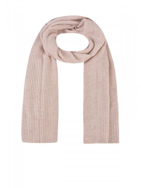 MILANO ITALY Damen Schal, rosa