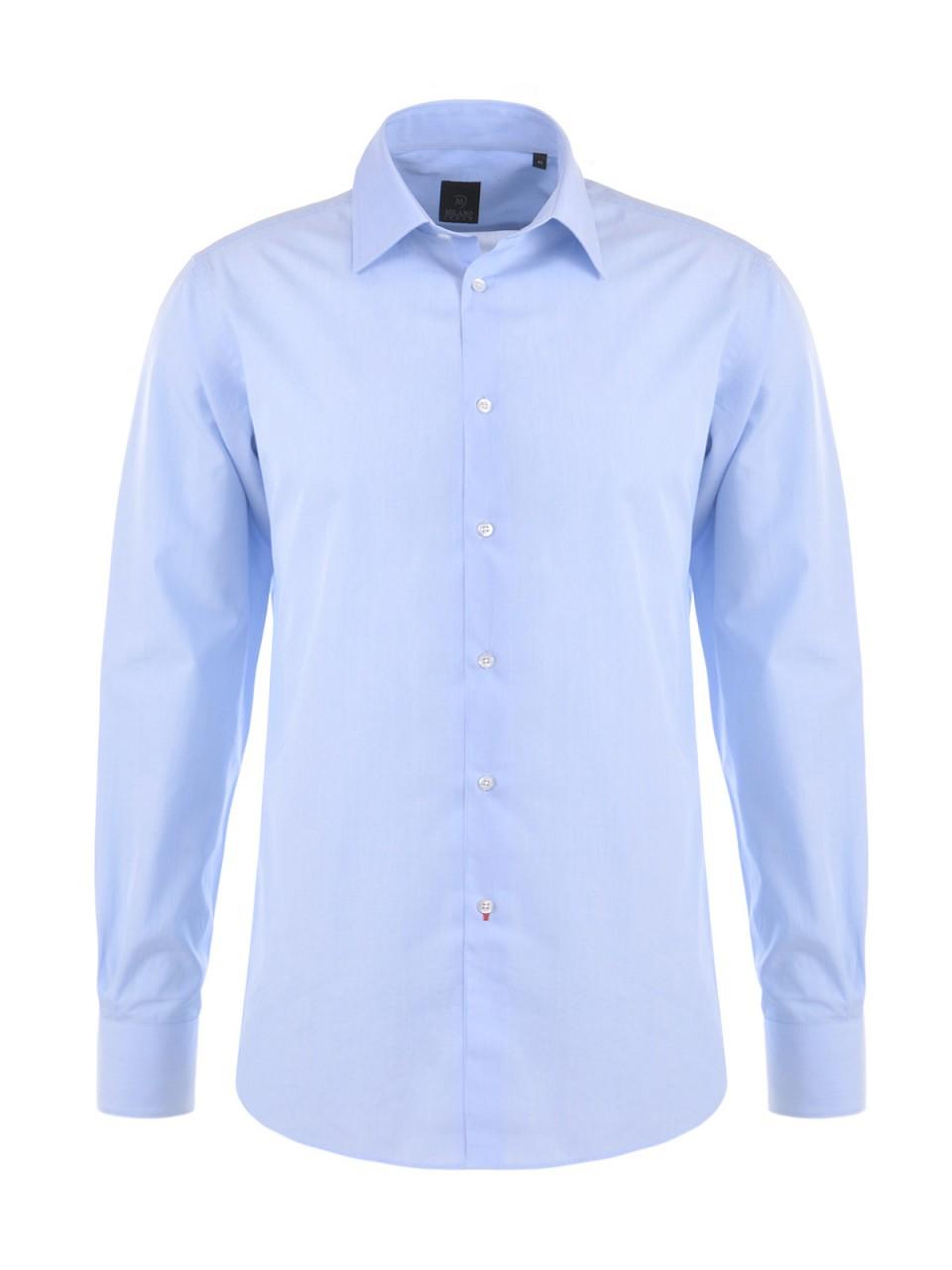 milano-italy-herren-hemd-slim-fit-blau