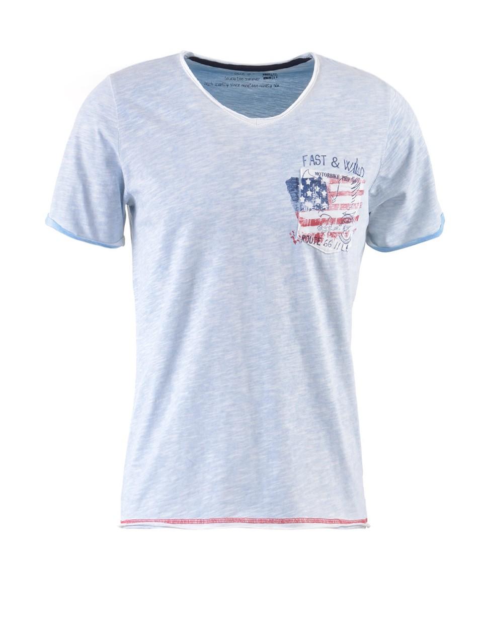 milano-italy-herren-t-shirt-blau