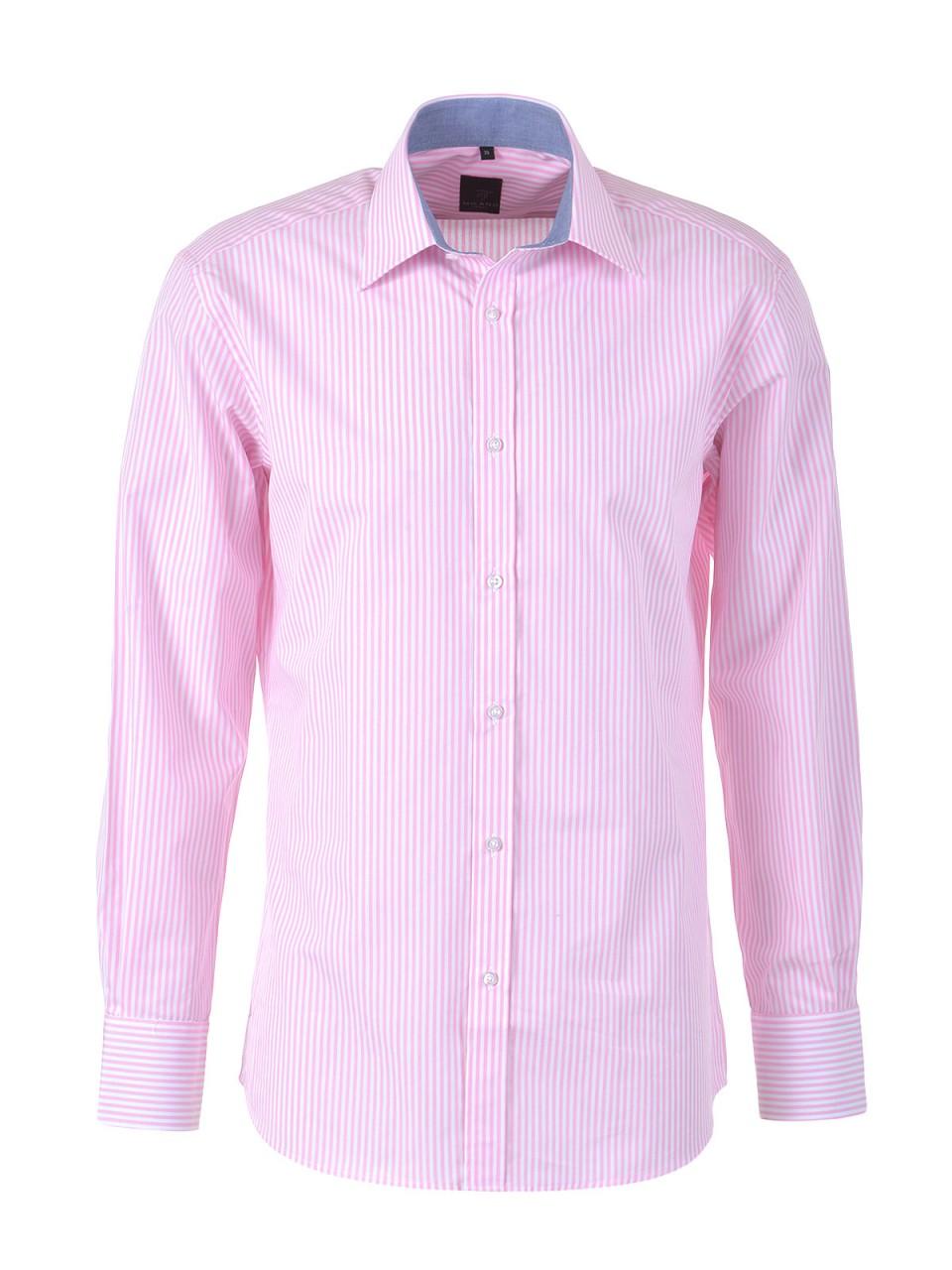 milano-italy-herren-hemd-rosa-wei-szlig-