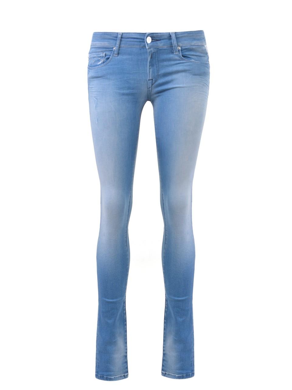 replay-damen-jeans-blau