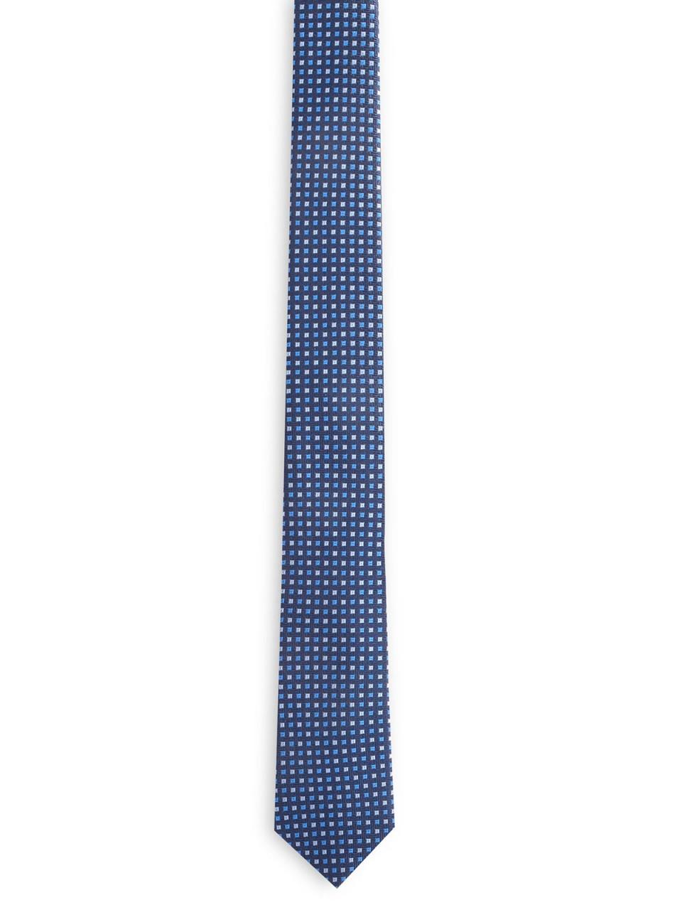 milano-italy-krawatte-seide-dunkelblau