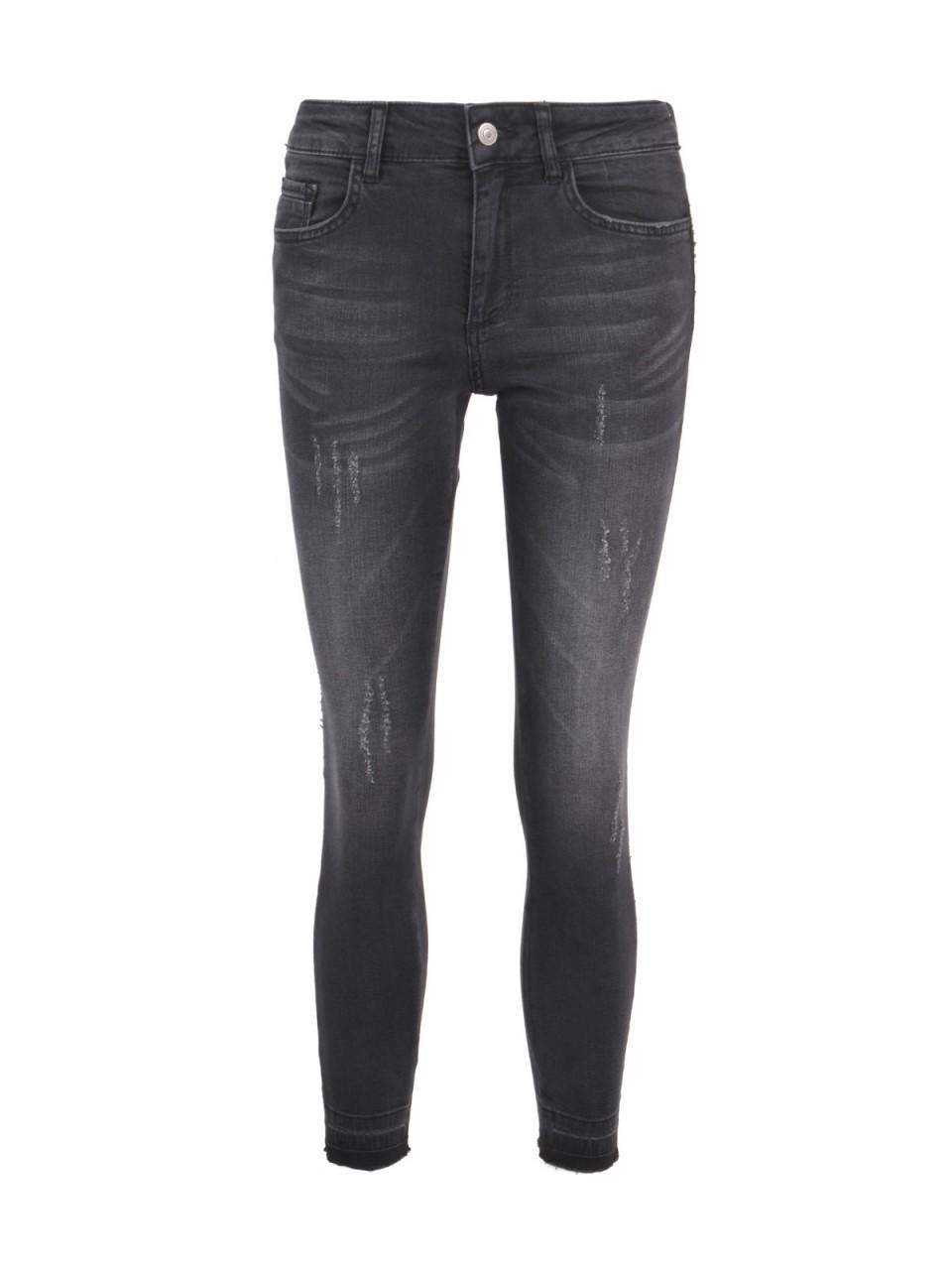 smith-amp-soul-damen-jeans-grau