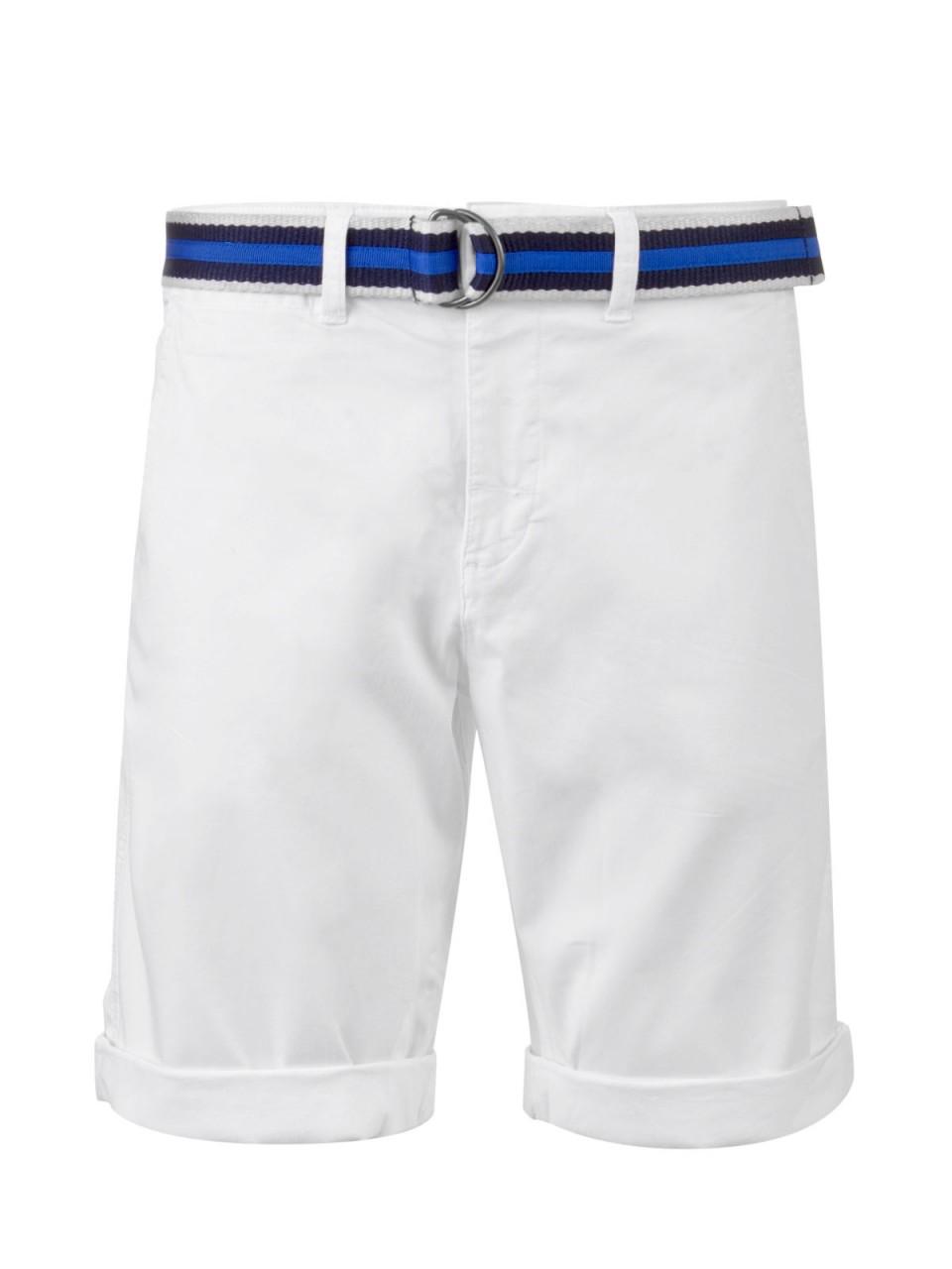 milano-italy-herren-bermuda-shorts-wei-szlig-
