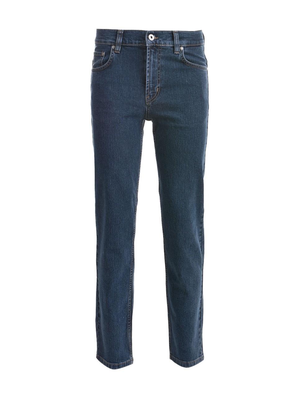 milano-italy-herren-jeans-blau
