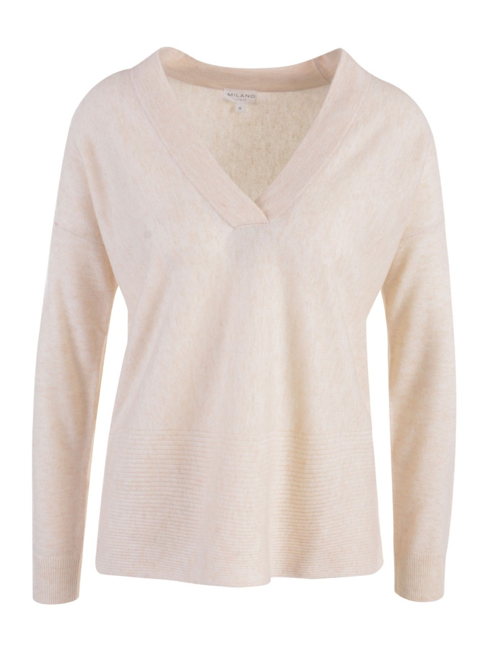 milano-italy-damen-pullover-sand
