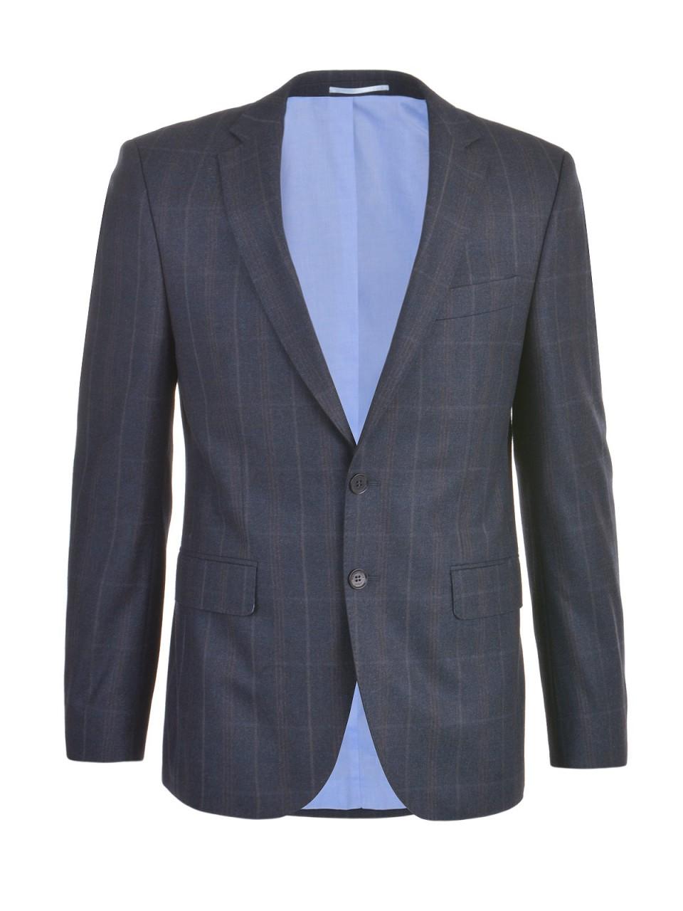 milano-italy-herren-sakko-dunkelblau-braun