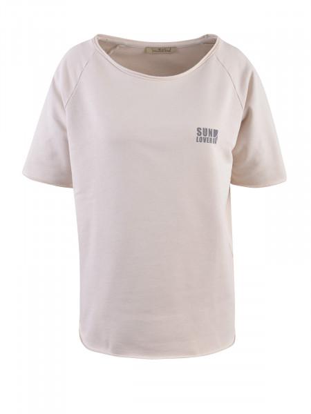 SMITH & SOUL Damen Shirt, beige