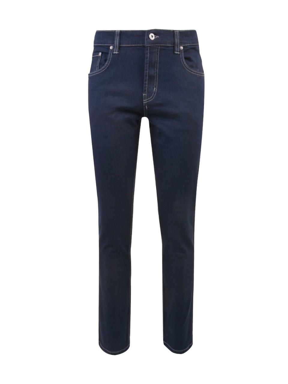 milano-italy-herren-jeans-navy