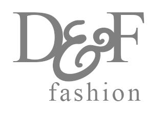 D & F FASHION