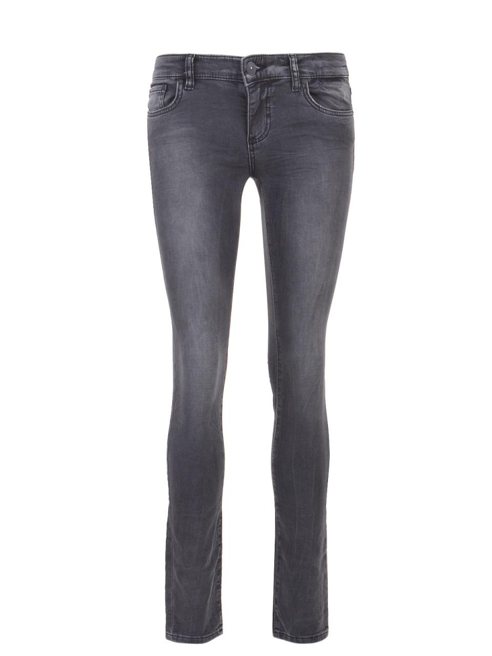 ltb-damen-jeans-dunkelgrau