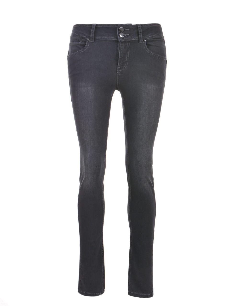 att-damen-jeans-schwarz