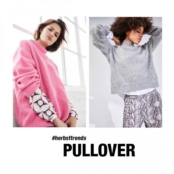 pullover_okt19