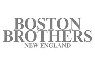 BOSTON BROTHERS