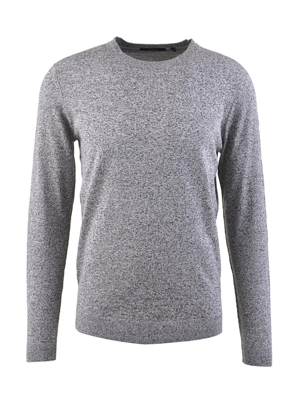 milano-italy-herren-pullover-grau