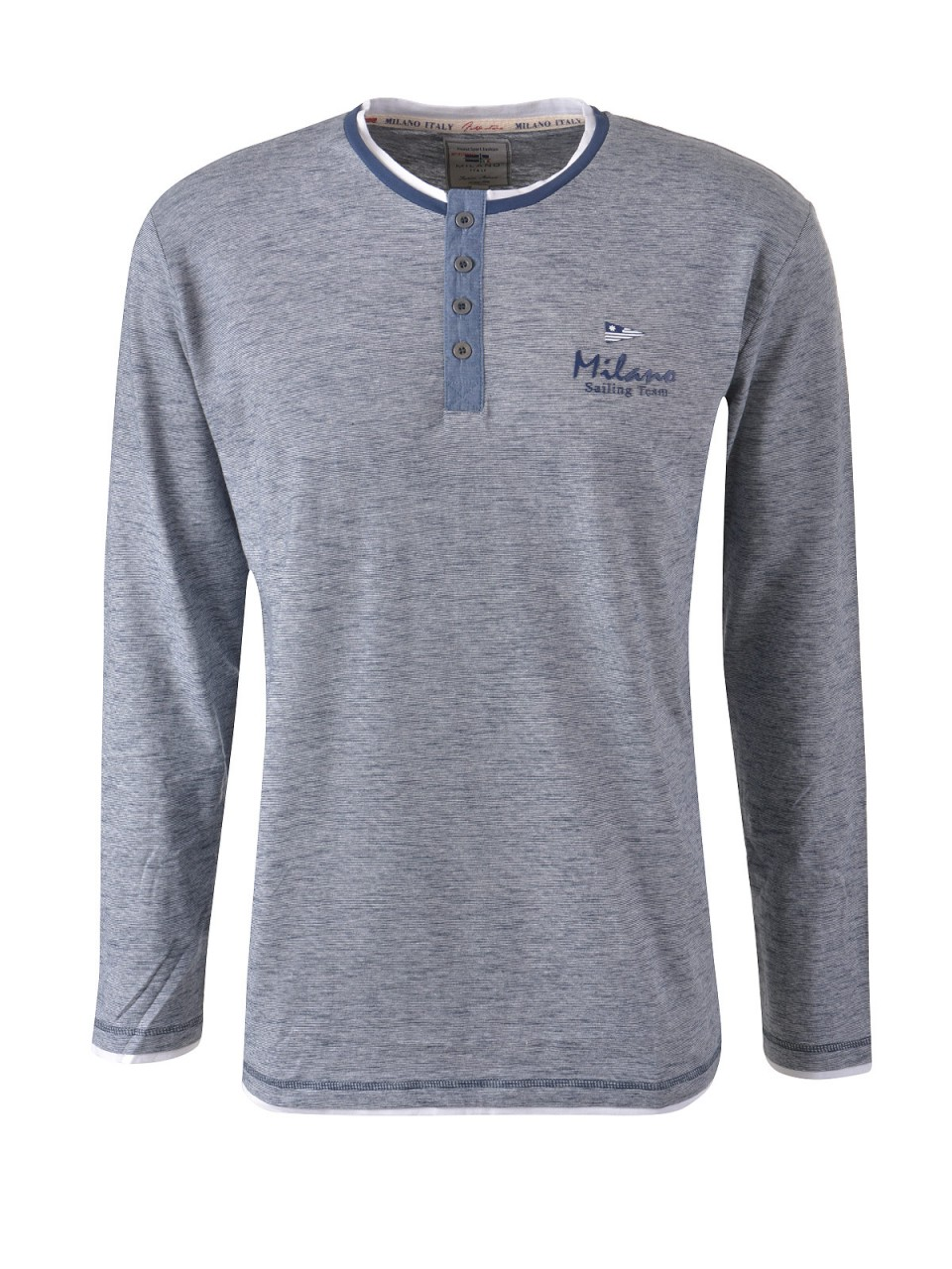 milano-italy-herren-shirt-navy-wei-szlig-