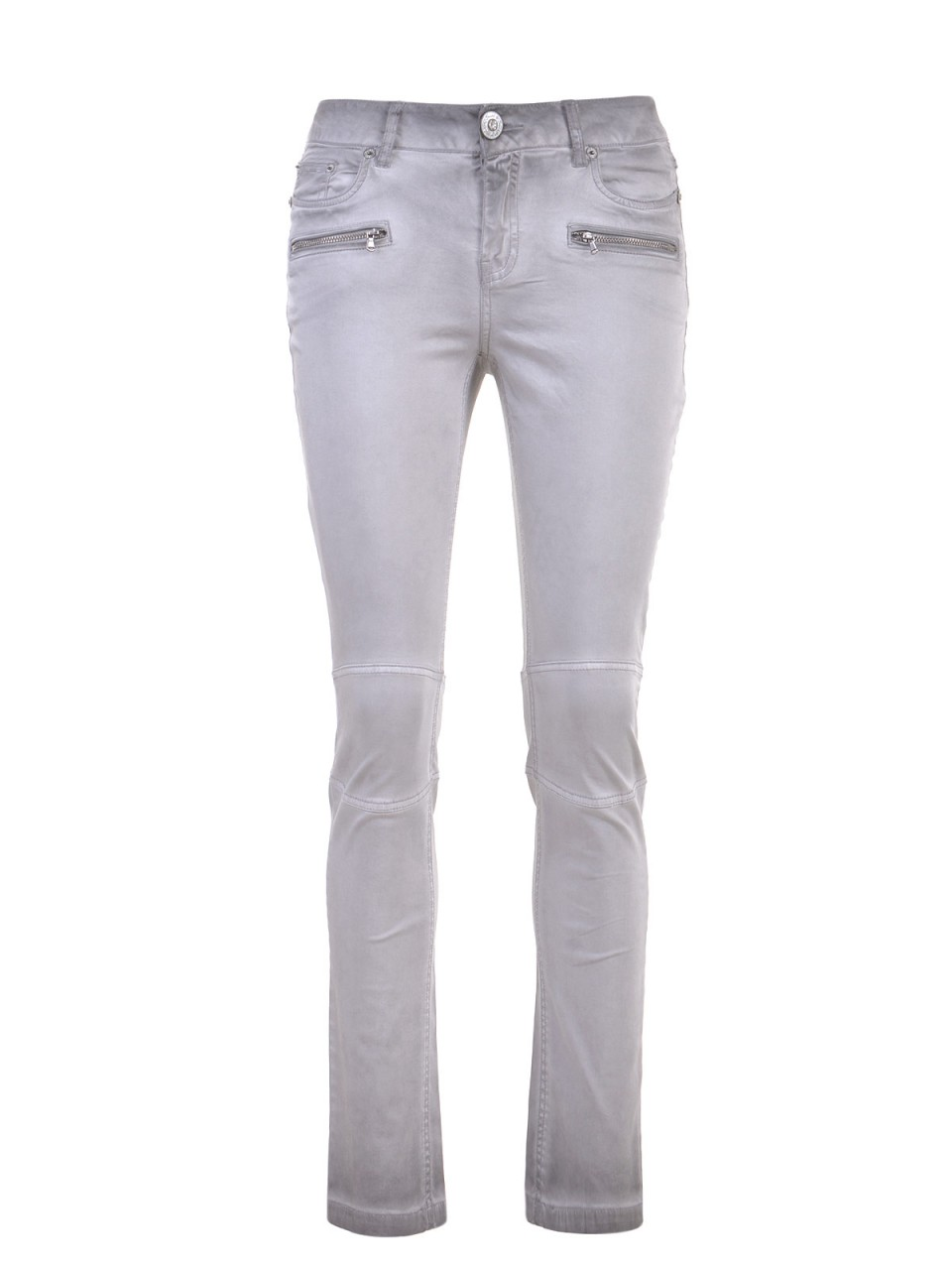 att-damen-jeans-grau