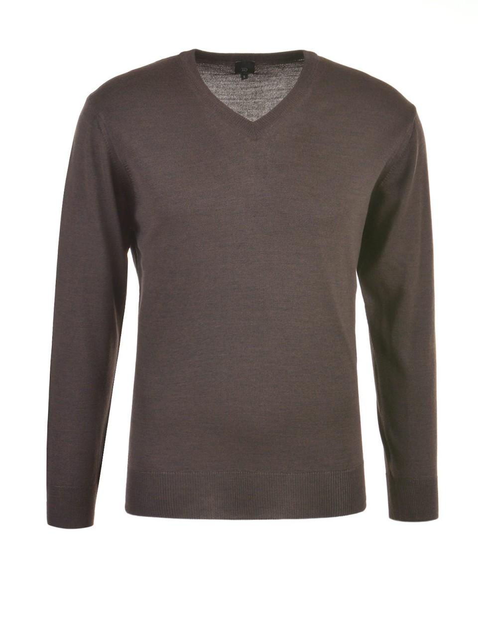 milano-italy-herren-pullover-braun