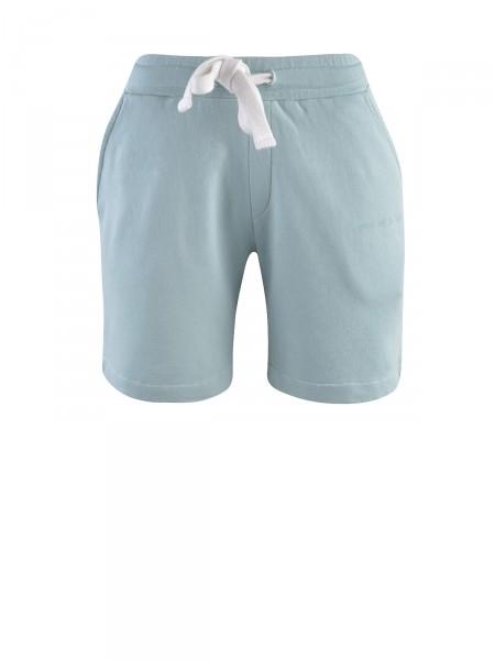 SMITH & SOUL Damen Shorts, türkis