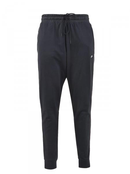 NIKE Herren Sporthose, schwarz