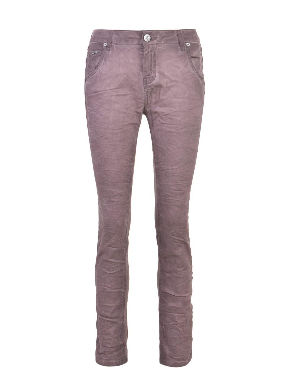att-damen-jeans-bordeaux